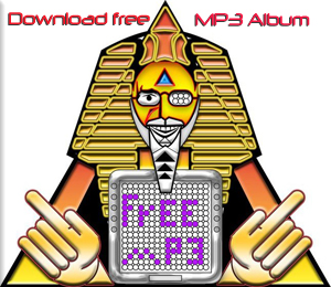 Download Free MP3 album